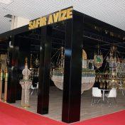 ozelStand-12